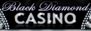 Black Diamond Casino Bonuses Codes