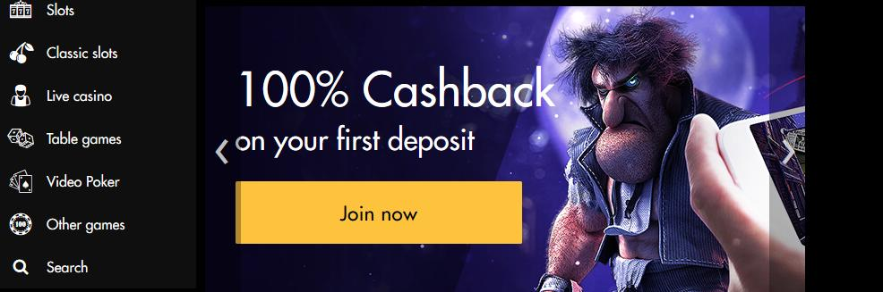 Black Diamond Casino Bonuses Codes 1