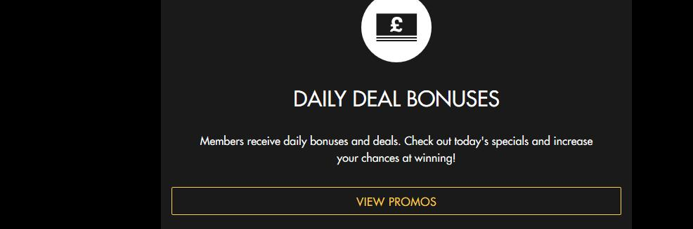 Black Diamond Casino Bonuses Codes 11